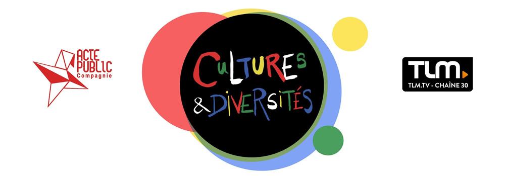 cultures-diversites.jpg
