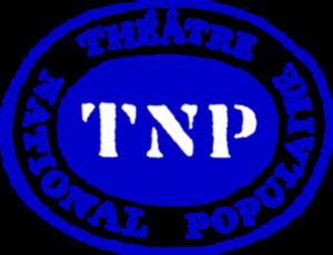 logo-tnp-300x230.png