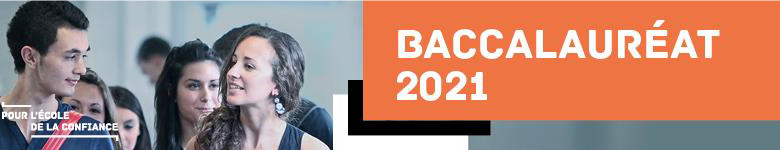 bandeau reforme bac 2021.png
