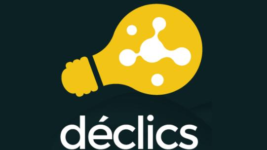 declics2.png