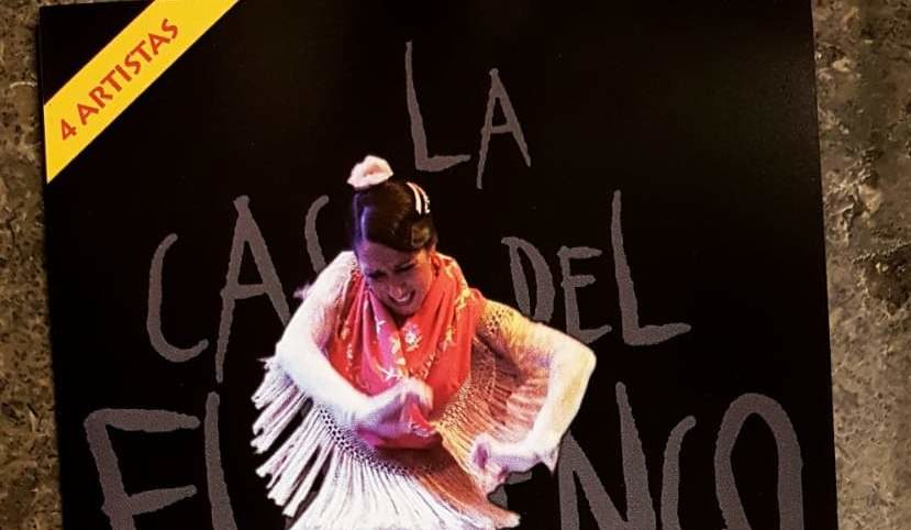 illustration_flamenco.jpg