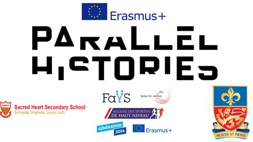 Image partenaires ERASMUS +.png