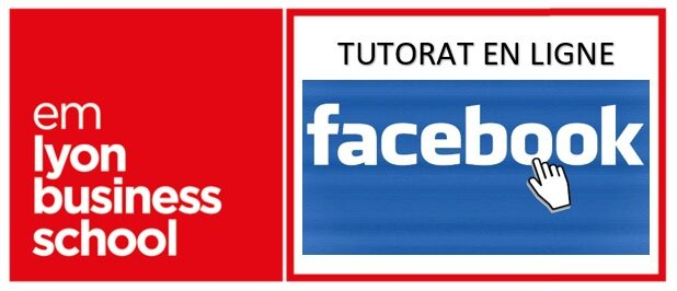 EMLYON & facebook.jpg