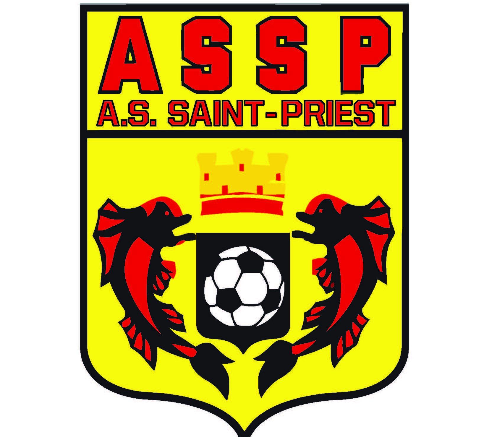 logo assp.jpg