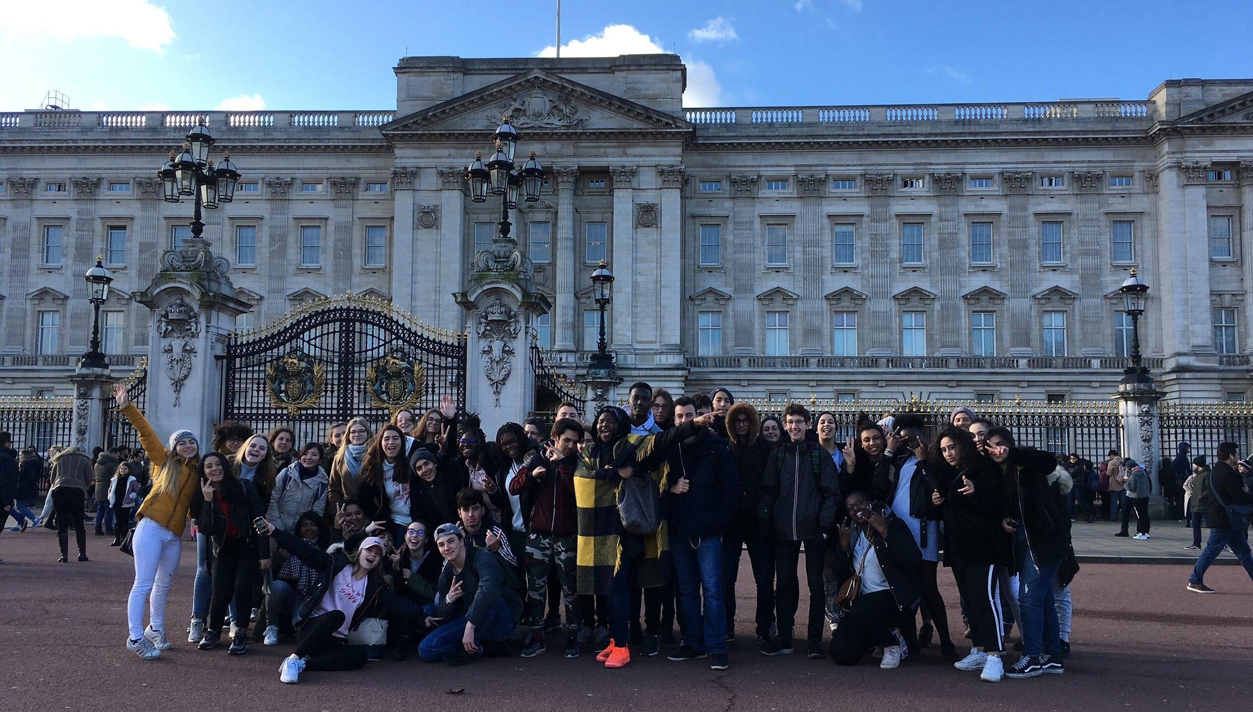 Photo 5_Section euro Faÿs devant Buckingham Palace février 2018.JPG